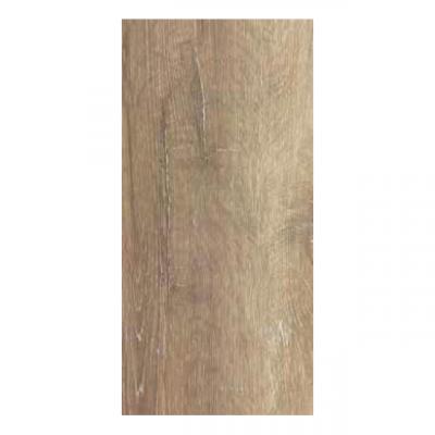 Parchet laminat, Alsapan, Solid, Bastide, 12 mm, 4V, 5G1