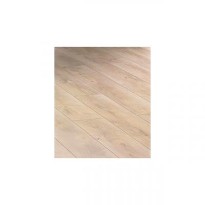 Parchet laminat, Alsapan, Solid, Scottish Oak, 12 mm, 4V, 5G [2]