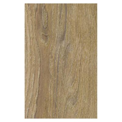 Parchet laminat, Alsapan, Solid Medium, Balearic Oak, 12 mm, 4V, 5G1
