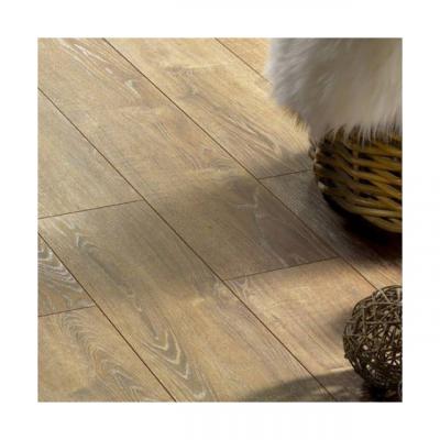 Parchet laminat, Alsapan, Solid Medium, Balearic Oak, 12 mm, 4V, 5G0