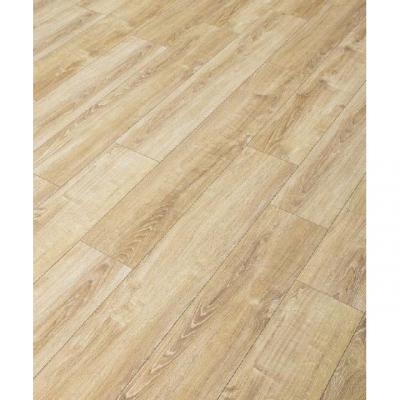 Parchet laminat, Alsapan, Solid Medium, Canaries Oak, 12 mm, 4V, 5G2