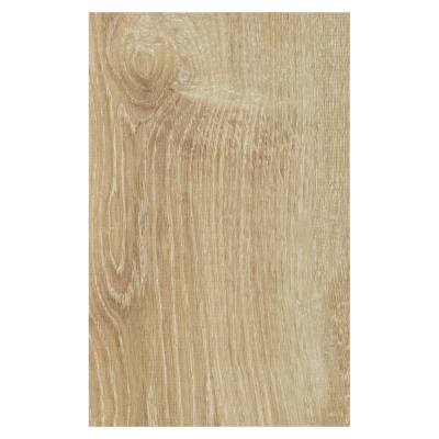 Parchet laminat, Alsapan, Solid Medium, Canaries Oak, 12 mm, 4V, 5G1