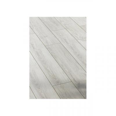 Parchet laminat, Alsapan, Solid Medium, Polar Oak, 12 mm, 4V, 5G2