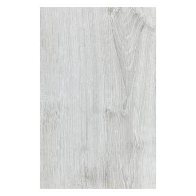 Parchet laminat, Alsapan, Solid Medium, Polar Oak, 12 mm, 4V, 5G1