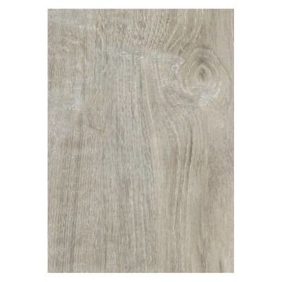 Parchet laminat, Alsapan, Solid Medium, Sardinia Oak, 12 mm, 4V, 5G1