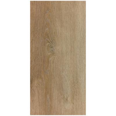 Parchet laminat, Alsapan, Solid Plus, Almond Oak, 12 mm, 4V, 5G1