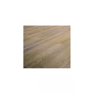 Parchet laminat, Alsapan, Solid Plus, Balearic Oak, 12 mm, 4V, 5G2