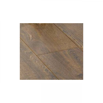 Parchet laminat, Alsapan, Solid Plus, Corsica Oak, 12 mm, 4V, 5G2