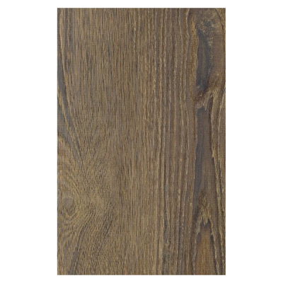 Parchet laminat, Alsapan, Solid Plus, Corsica Oak, 12 mm, 4V, 5G1