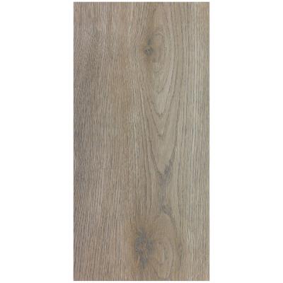 Parchet laminat, Alsapan, Solid Plus, Linen Oak, 12 mm, 4V, 5G1