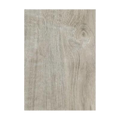 Parchet laminat, Alsapan, Solid Plus, Sardinia Oak, 12 mm, 4V, 5G1