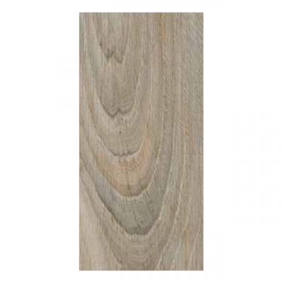 Parchet laminat, Alsapan, Vfloor, Celtic Oak, 8 mm, 4V, 5G1