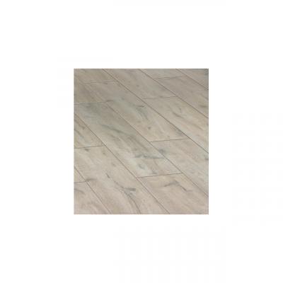 Parchet laminat, Alsapan, Vfloor, Esperanto, 8 mm, 4V, 5G2