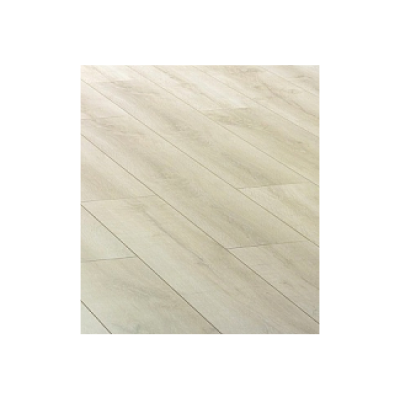 Parchet laminat, Alsapan, Vfloor, White Cotton, 8 mm, 4V, 5G2