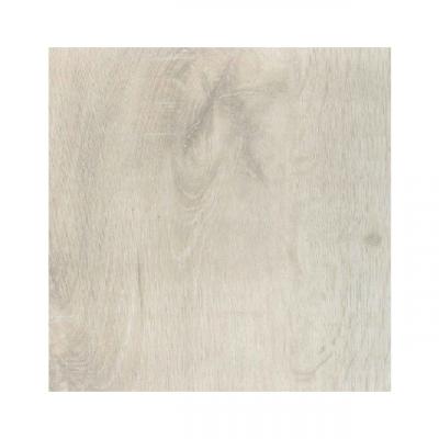 Parchet laminat, Alsapan, Vfloor, White Cotton, 8 mm, 4V, 5G1