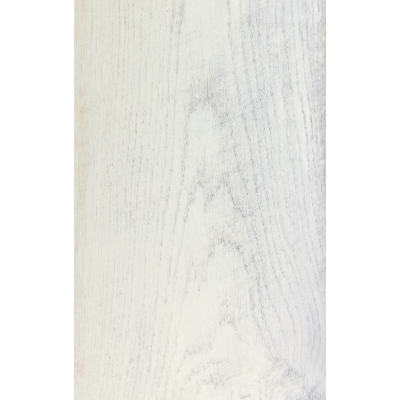 Parchet laminat, Alsapan, Vfloor, White Fjord, 8 mm, 4V, 5G1