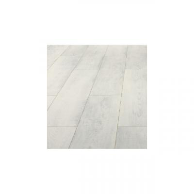 Parchet laminat, Alsapan, Vfloor, White Fjord, 8 mm, 4V, 5G2