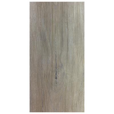Parchet laminat, Alsapan, Vfloor, White Limed Grey, 8 mm, 4V, 5G [1]