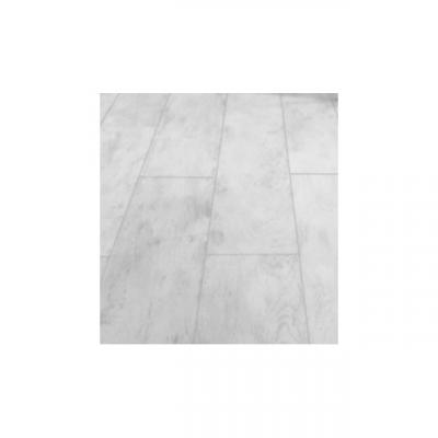 Parchet laminat, Alsapan, Vfloor, Wood Stain Oak, 8 mm, 4V, 5G2