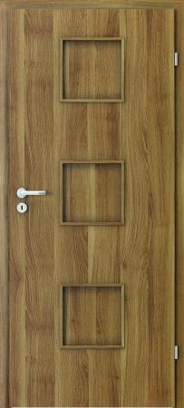 Usa Porta Doors, Fit, model C.00