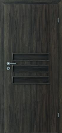 Usa Porta Doors, Fit, model E.02