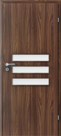 Usa Porta Doors, Fit, model E.34