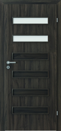 Usa Porta Doors, Fit, model F.21