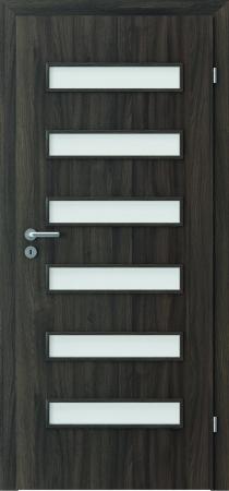 Usa Porta Doors, Fit, model F.67