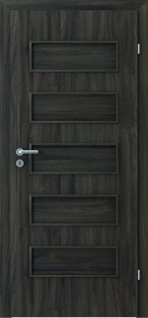 Usa Porta Doors, Fit, model G.01