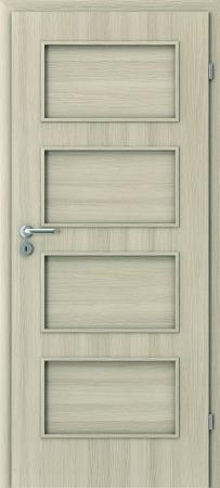 Usa Porta Doors, Fit, model H.01