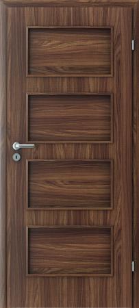 Usa Porta Doors, Fit, model H.03