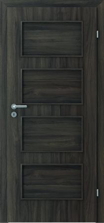 Usa Porta Doors, Fit, model H.04