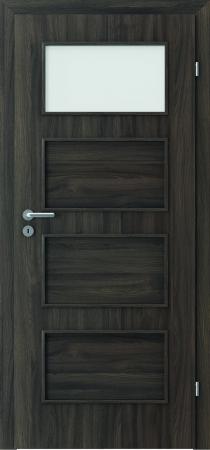 Usa Porta Doors, Fit, model H.11