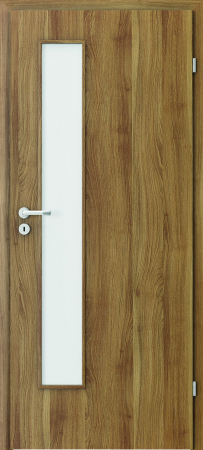 Usa Porta Doors, Fit, model I.10