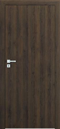 Usa Porta Doors, Resist, model 1.11