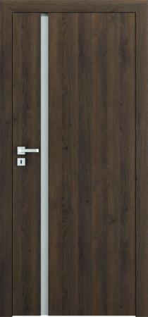Usa Porta Doors, Resist, model 4.A1