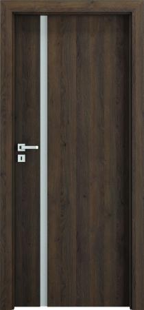 Usa Porta Doors, Resist, model 4.A2