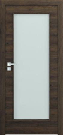 Usa Porta Doors, Resist, model 7.41