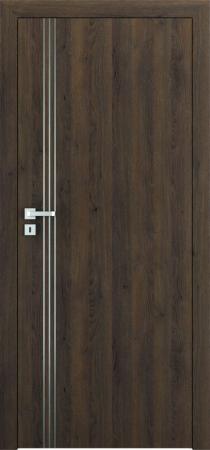 Usa Porta Doors, Resist, model B.11