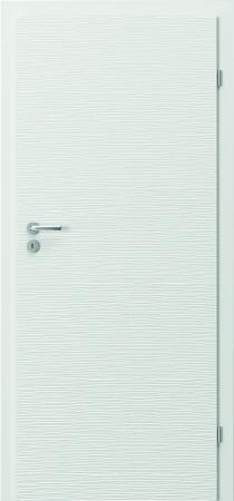 Usa Porta Doors, SKANDIA Premium, model R.01