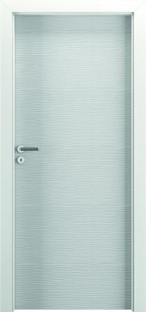 Usa Porta Doors, SKANDIA Premium, model R.00
