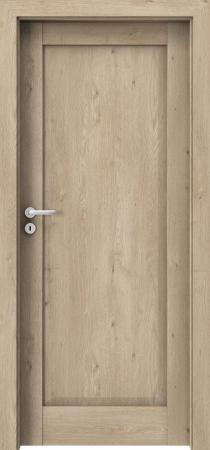 Usa Porta Doors, Balance, model B.01
