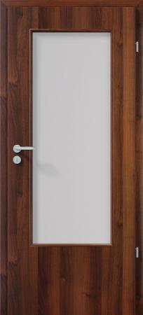 Usa Porta Doors, Decor, model D1