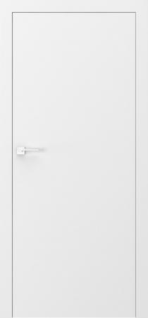 Usa Porta Doors, Desire UV, model 11