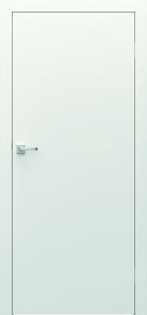 Usa Porta Doors, Desire UV, model 13