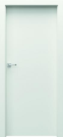 Usa Porta Doors, Desire UV, model 14