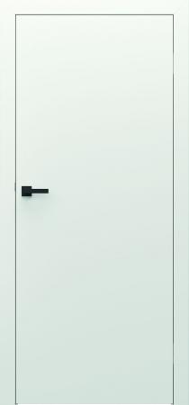 Usa Porta Doors, Desire UV, model 10