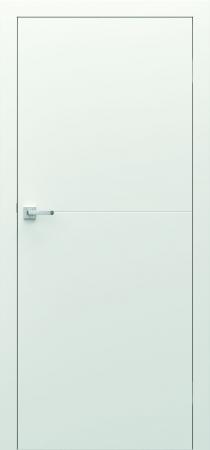 Usa Porta Doors, Desire UV, model 23