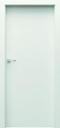 Usa Porta Doors, Desire UV, model 24