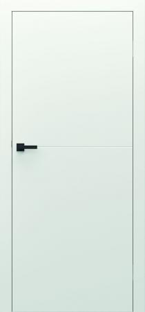 Usa Porta Doors, Desire UV, model 20